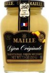 MAILLE TRAD DIJON MUST 7.5 Z