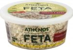ATHEN  FETA TOM & BAS 6 oz