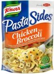 KNORR N&S CHICK BROC 4.2 oz