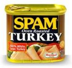SPAM RSTD TURKEY 12 Z