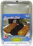 DUR COOKIE SHEET 2 CT
