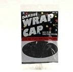 DARBE WRAP CAP 1 CT