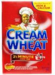 NABIS CRM OF WHEAT 14 OZ