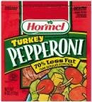 HORML TURKEY PEPPR 6 Z