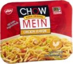 CMEIN CHICKEN FLAVOR 4 Z