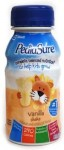 PEDIASURE VANILLA 8 Z