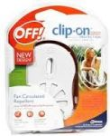 OFF CLIP-ON STARTER 1CT