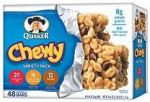 Quakr Chewy Variety Pak 48CT