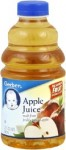 GBR APPLE JUICE 32OZ